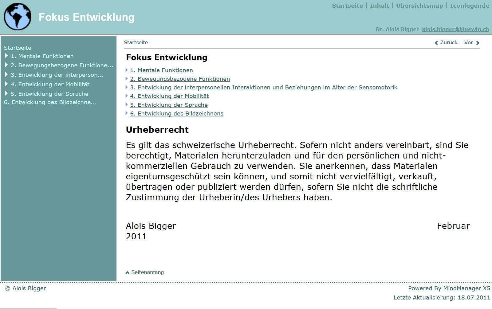 ICF_04_SiteMap